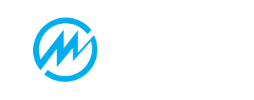 Middle East Electricity Saudi